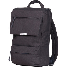 Bergans Knekken II Backpack Solid Charcoal